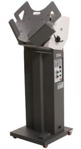 FKS PrintJog JL-350