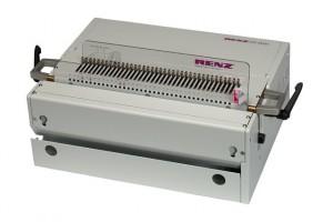 RENZ DTP 340M Punch
