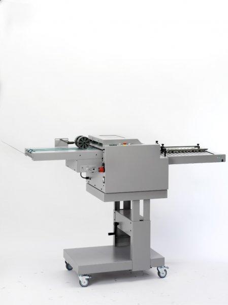Eurofold MKF-35