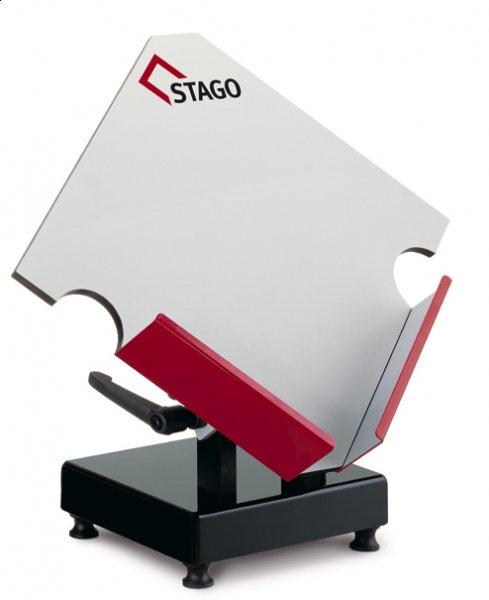STAGO PR3 + PR4 Stago Paper Jogger