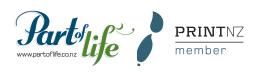 print_member_logos